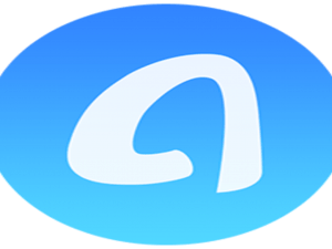 iMobie AppTrans