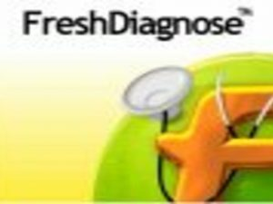 Fresh Diagnose