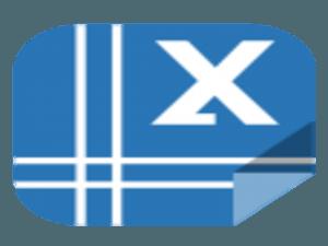 SoftwareNetz Invoice