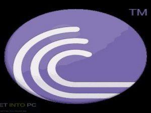 BitTorrentPro