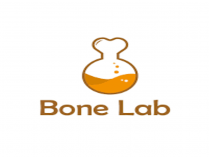 BoneLab