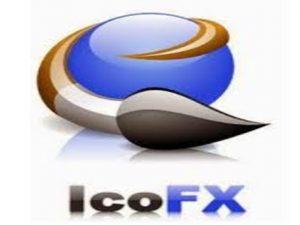 IcoFX Business