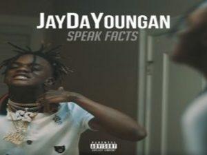 JayDaYoungan