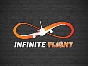 Infinite Flight - Flight Simulator