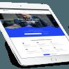 SEOhub - SEO, Marketing, Social Media, Multipurpose HTML5 Template