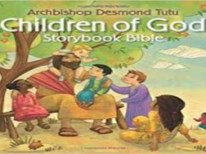 Children of God Storybook Bible.2010