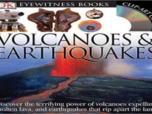 Eyewitness Volcano.2008
