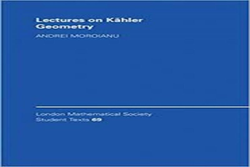 Lectures on Kaehler geometry