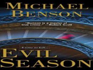 Evil Season