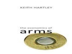 The Economics of Arms