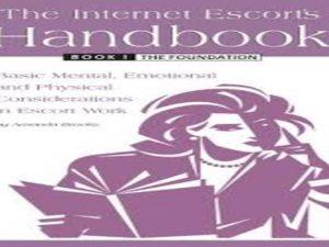 The Internet Escort's Handbook