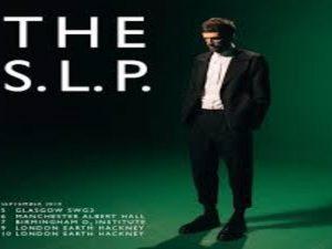 THE S.L.P.