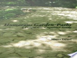 Humorous Garden-Paths: A Pragmatic-Cognitive Study