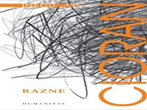 Razne (Romanian Edition)